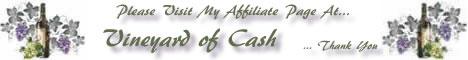 vineyard of cash